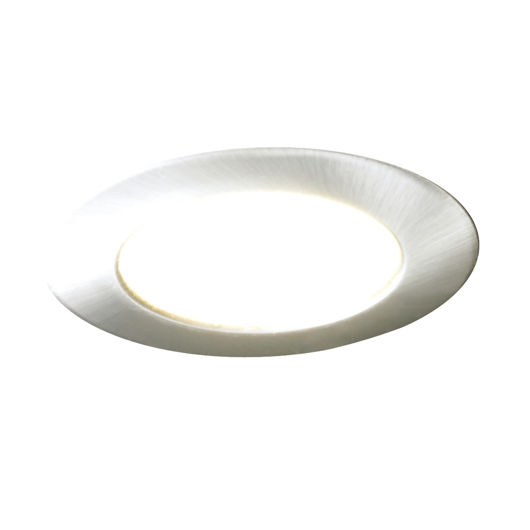 Sirius - Tunable LED High Output LED Recessed Cabinet Light