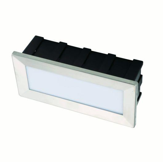Tino LED Brick Lights