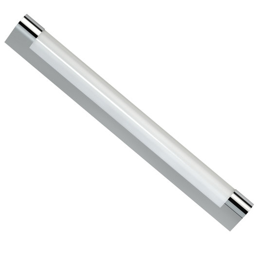 Tonga LED Slim Bathroom Striplight - High Output