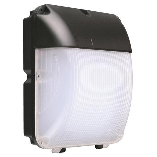 IP65 30 Watt LED Wall Pack Outdoor Light